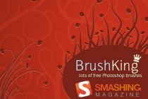 Brush Screenshot