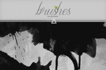 Free Photoshop Brushes | BrushKing ♛